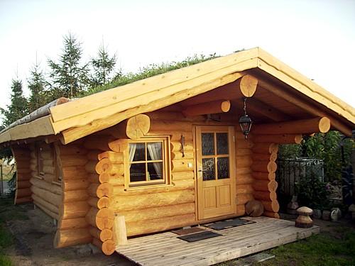 naturstamm blockhaus my blog. Black Bedroom Furniture Sets. Home Design Ideas
